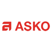 Asko Washer Repair In Laurel, MD 20707