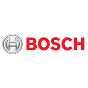 Bosch Washer Repair In Arnold, MD 21012