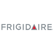 Frigidaire Refrigerator Repair In Annapolis, MD 21402