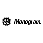 GE Monogram Range Repair In Abingdon, MD 21009