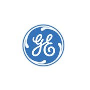 GE Ice Maker Repair In Arnold, MD 21012