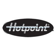 HotPoint Range Repair In Annapolis, MD 21402