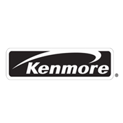 Kenmore Cook top Repair In Laurel, MD 20707