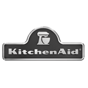 KitchenAid Vent hood Repair In Laurel, MD 20707