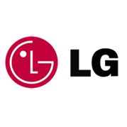 LG Range Repair In Laurel, MD 20709