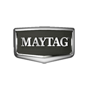 Maytag Washer Repair In Bowie, MD 20715