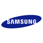 Samsung Range Repair In Annapolis Junction, MD 20701