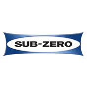 Sub Zero Refrigerator Repair In Abingdon, MD 21009