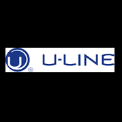 U-line Ice Machine Repair In Abingdon, MD 21009