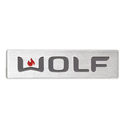 Wolf Oven Repair In Annapolis, MD 21402
